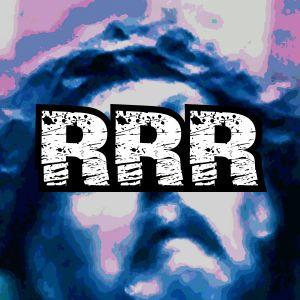 RRRsoundZ – die Radiosendung (14) (2020-03-27)