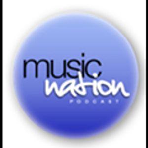 Music Nation 16/07/2011 - Educadora FM !