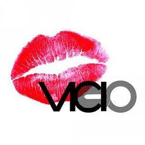 Vicio, Club, top 40, latin, hip hop