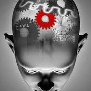 Mind Error::..