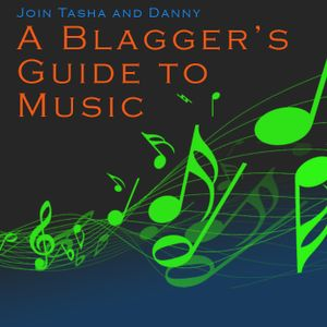 A Blagger's Guide to Music - Golden Age of Hip-Hop