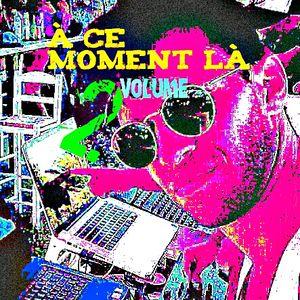 Gino Boleti - A Ce Moment La Vol 2