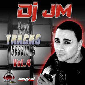 Fast Tracks Sessions Vol.4