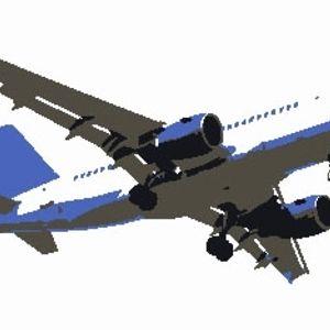 Marcellus - Flight Control