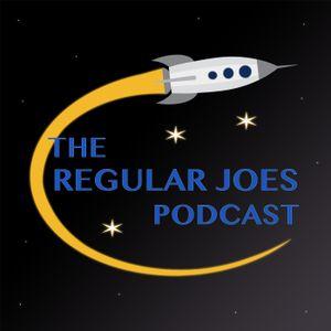 Episode 302: ... In a Galaxy Not So Far Away