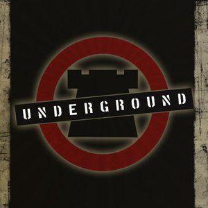 HAL - ill-legál Piknik mix @ Vár Underground