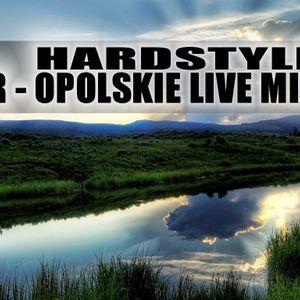 Opolskie Live Mix 091 [HardStyle]