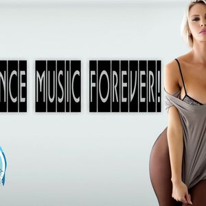 Best Trance Music Forever Mix