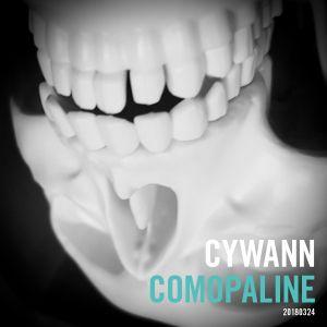Cywann - Comopaline