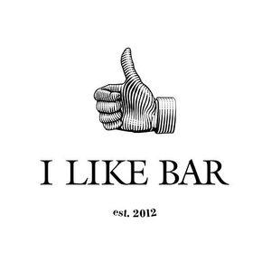 Tandava - set for I Like Bar