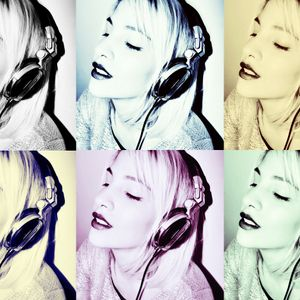 Crystalina-Guest mix for pillsradio.com 24/10/12