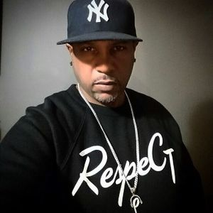 FACEBOOK LIVE MIX SMOOTHED OUT R&B-THE REAL DJ LEGEND