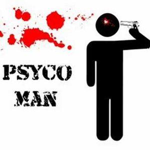 Psy dark trance record on 2011/10/10