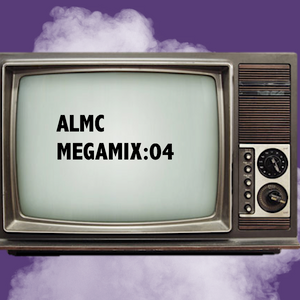 MEGAMIX 04