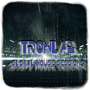 Electronic Global House Sessions Vol 1