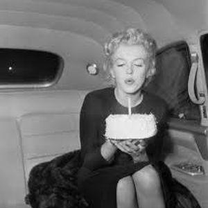 URBAN VIBRATIONS MIXSHOW-Carla's Birthday Treats-Dj Bully 10-6-11
