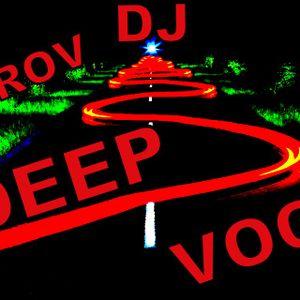 The Best Deep House 26.3.2014 B.Petrov