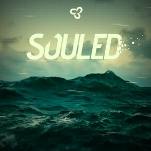 Souled Sessions 04: Intakx