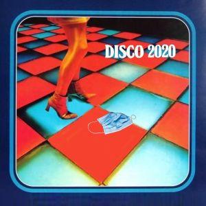 Disco 2020