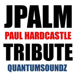 JPalm QS-Paul Hardcastle Tribute - Electro Hiphop Feb 2010
