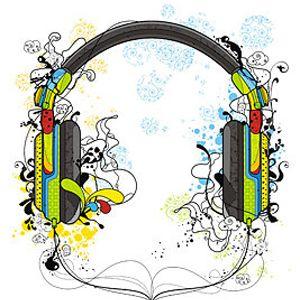 S.A.F.E. mix