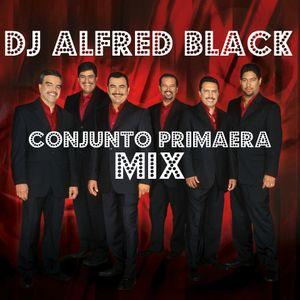 conjunto primabera mix dj alfred black