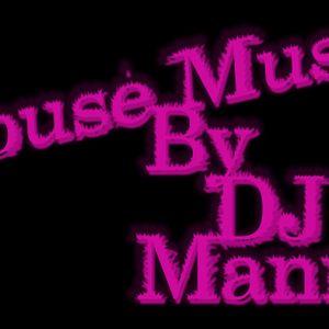Wassup Mix d|-