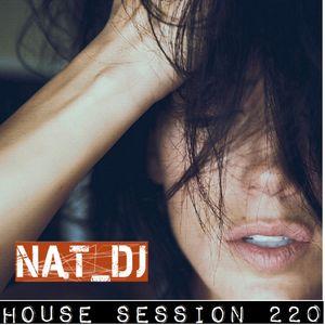 NAT_ - House Session 220 (January 16, 2013)