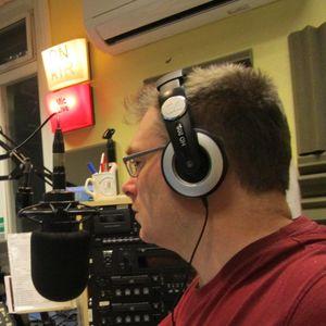 #TMTTY RadioWey.org 10-11pm Tue 10Oct17
