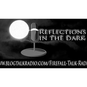 Reflections in the Dark - Memorial Day Edition