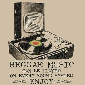 The 'Keith Lawrence Reggae Show' 22/05/13 on mi-soul.com 9pm-12am gmt