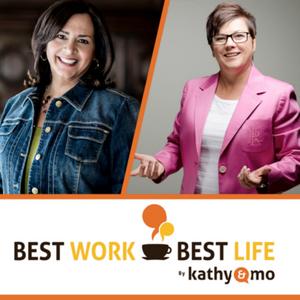 020: Kathy and Mo: 12 Toxic Behaviors