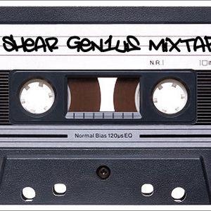 Fall Mixtape 2010