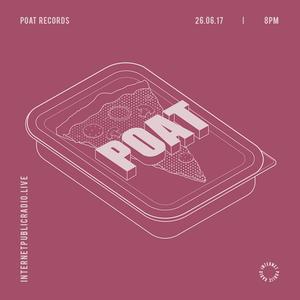 POAT Records - 26th June 2017