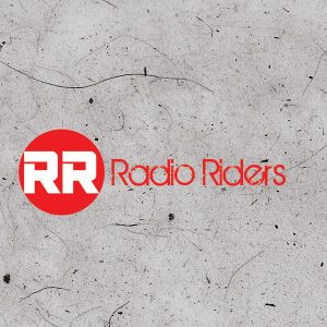 Round 13 @ViaductoRadio.com