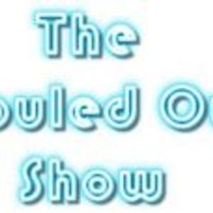 The Souled Out Show Aug 5th