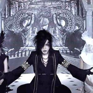 #35 - Tune In Tokyo - Visual Kei Beginning to Now
