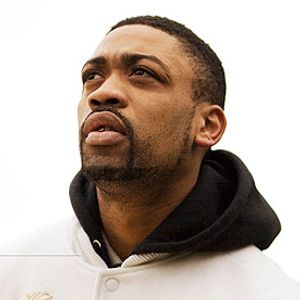 Tunage  #39 WILEY SPECIAL