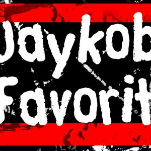 DJ Jaykob Favorit - The Roof is on Fire vol. 4 (Ghetto Funk Edition)