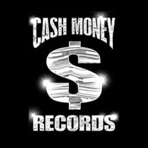 Best of Cash Money