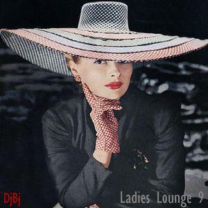 Ladies Lounge 9