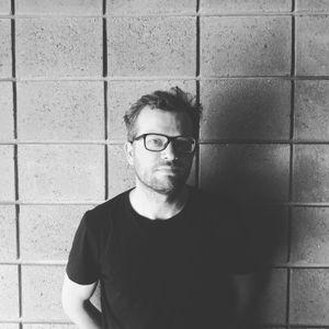 Exclusive mix 75: BEAF's Pierre De Muelenaere