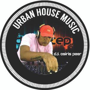 Set Flash House - Dj.Osiris Peer (2017-10-21_13h37m55)