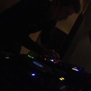 dj Marcop(Nit De Club37,Frequència205)