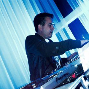Daniel granados aka virtualsound@phillynitesradio50