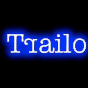 A December To Remember - Trailo