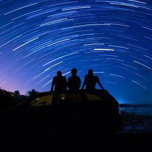 Omegacast 001 - Paradoxo de Fermi, astronomia e ficção científica