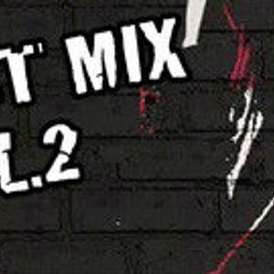 DJ Acika Mix Vol.02