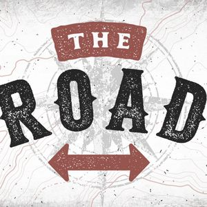 The Road: Hope