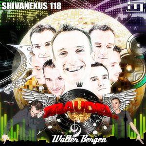 ShivaNexus-118 Traudel